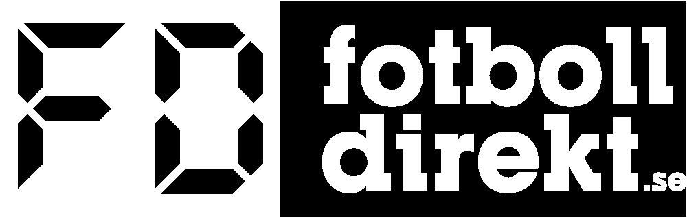 https://fotbolldirekt.se